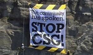 stop-coal-seam-gas