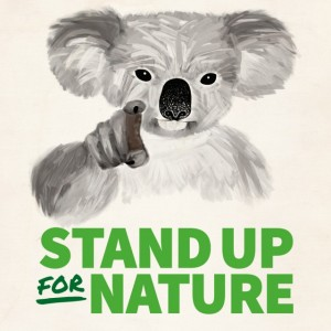 stand for nature1