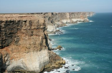 Senate inquiry revived into the drilling for Oil in the Great Australian Bight