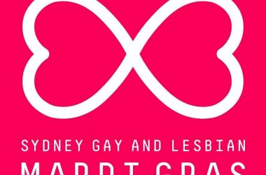 Sydney Gay & Lesbian Mardi Gras – AGM and Board elections coming up!
