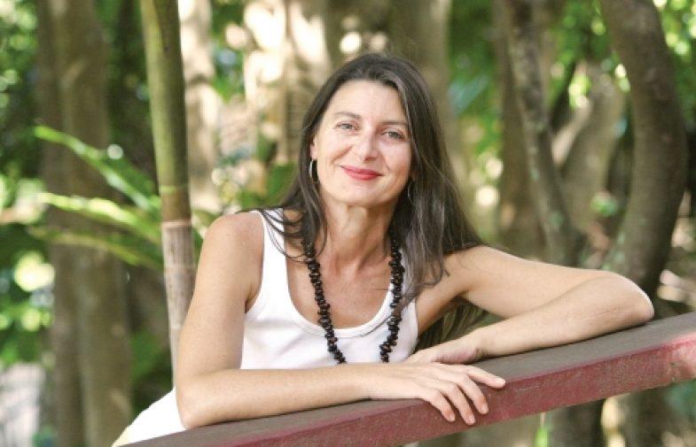 NSW Greens MLC Jan Barham resigns from politics