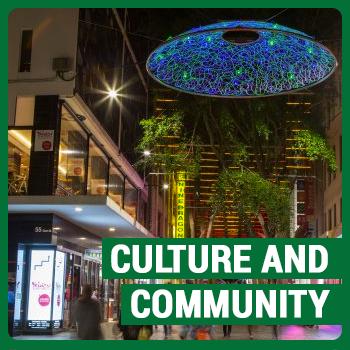 culturecommunity