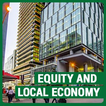 equityeconomy