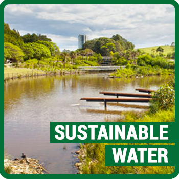 sustainablewater